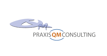 Logo Praxis-QMConsulting